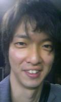 090422_224028.JPG